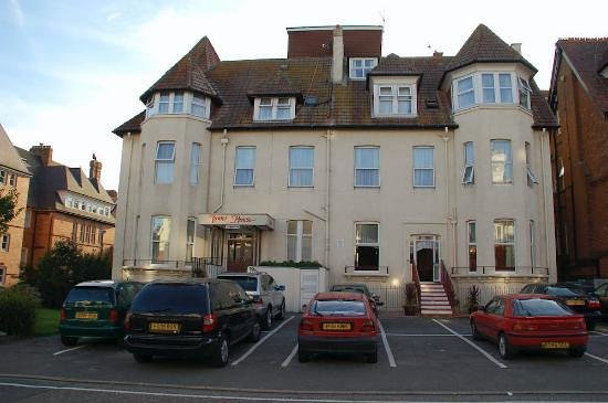 Photo of Tower House Hotel Bournemouth