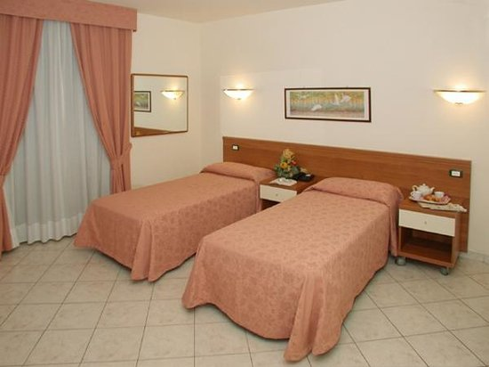 Hotel Lo Scudiero