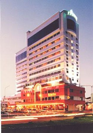 Photo of Premier Hotel Sibu