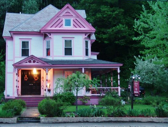 Melody's Place Bed & Breakfast