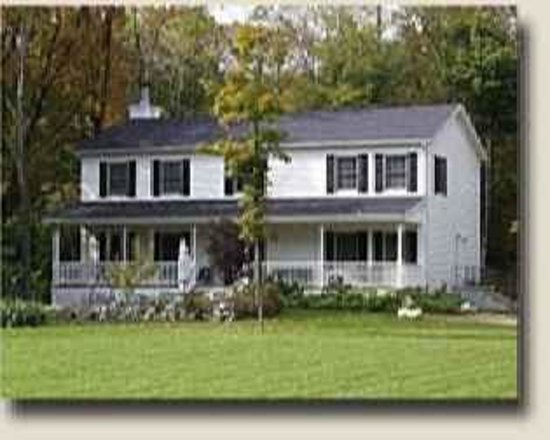 Photo of Niagara Guest House B&B Put in Bay