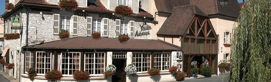 Photo of La Vieille Auberge Souillac