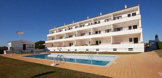 Photo of Silmar Apartamentos Albufeira