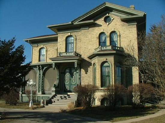 Photo of Guardian Angel Bed and Breakfast Janesville