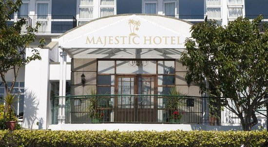 Photo of Majestic Hotel Tramore