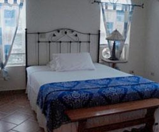 Photo of Martha's Guesthouse San Ignacio