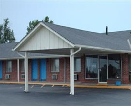 Photo of Slumber Inn of Harrisonville