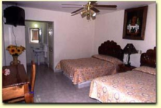 Photo of Motel El Dorado Loreto