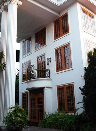 Photo of Classique Inn Yangon (Rangoon)