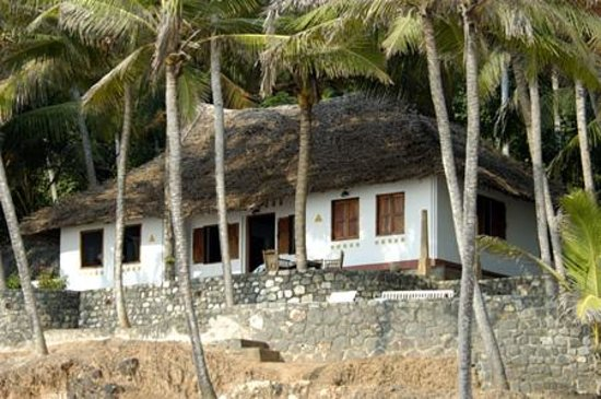 Photo of Karikkathi Beach House Kovalam