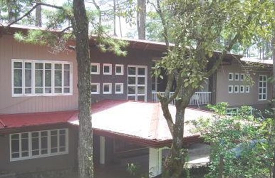Photo of Atenara House Baguio