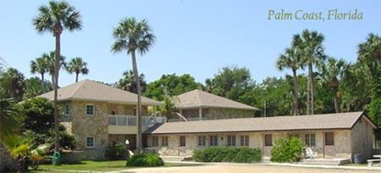 Photo of Ocean Shore Villa Palm Coast