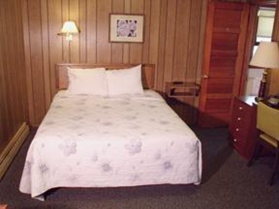 Photo of Village Inn Motel Mount Horeb