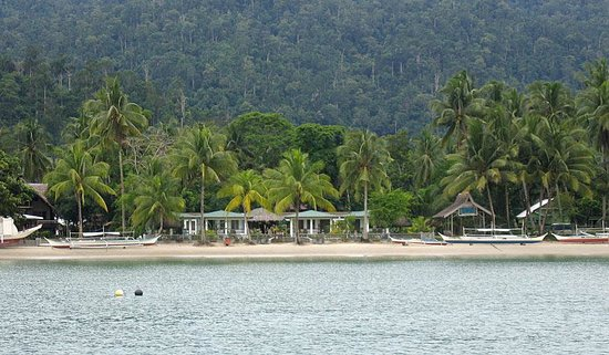 Photo of Summerhomes Beach Resort Palawan