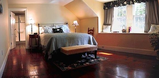 Photo of Maplestone Inn New Paltz