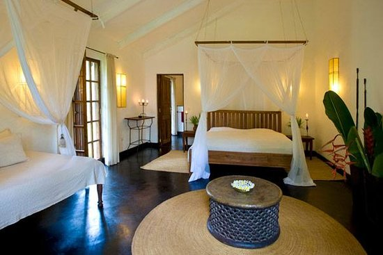 Photo of The Plantation Lodge & Safaris Ngorongoro Conservation Area