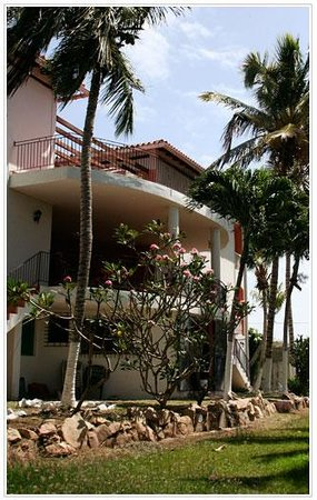 Photo of Hotel Casa Rita El Yaque