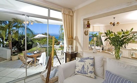 Photo of Ocean Watch Guest House Plettenberg Bay