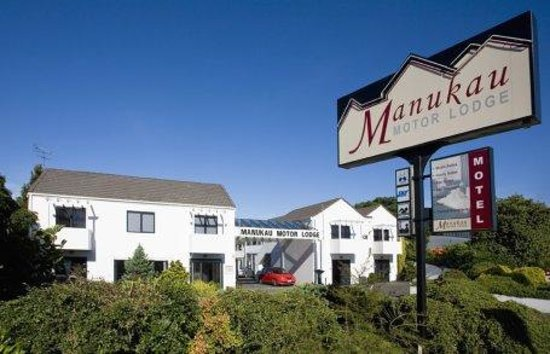 Photo of Manukau Motor Lodge