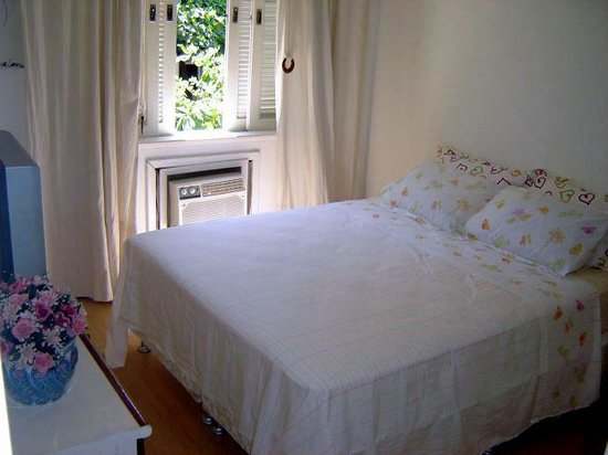 Photo of Ipanema Bed and Breakfast Rio de Janeiro
