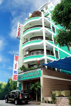 Photo of La Suisse Hotel Nha Trang
