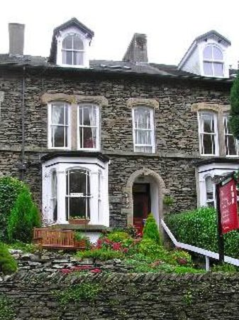 Photo of Archway Guesthouse Windermere