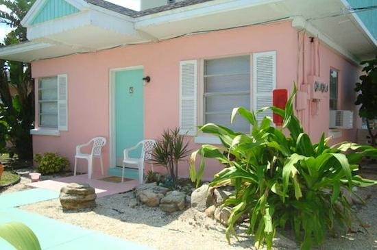 Photo of Sea Scape Motel - Oceanfront Getaway Indialantic
