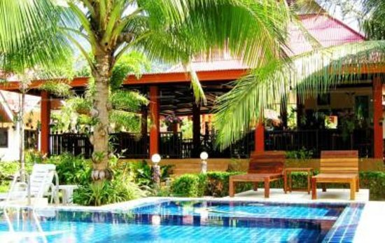 Photo of Penny's Bungalow Resort Ko Chang