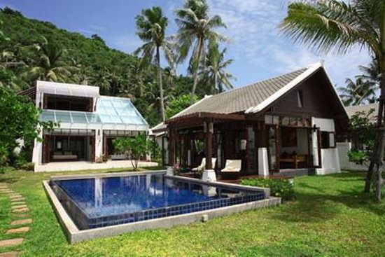 Photo of The Emerald Residence Ko Samui
