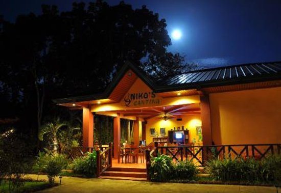 Photo of Niko's Cabanas & Restaurant Puerto Princesa
