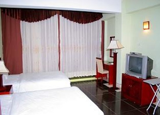 Photo of 5M Hotel Khartoum