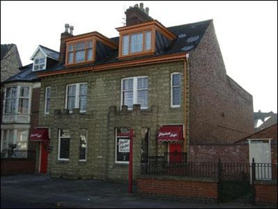 Photo of Glenfield Lodge Hotel Leicester