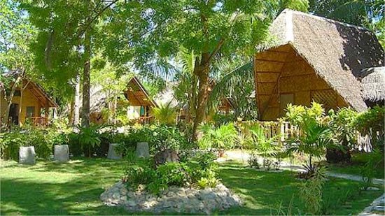 Photo of La Estrella Beach Resort Bohol