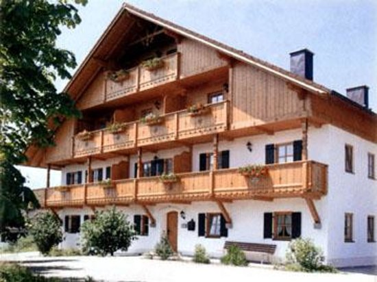 Photo of Landhaus Kossel Füssen
