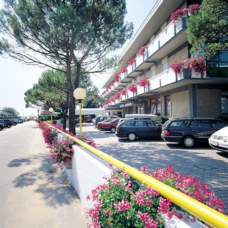 Photo of Hotel Negresco Jesolo Lido