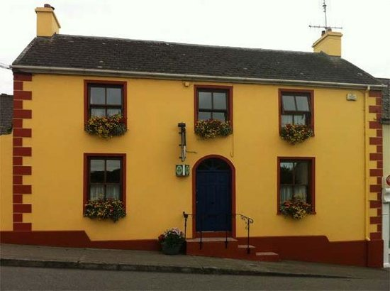 Photo of Keldun House Tarbert