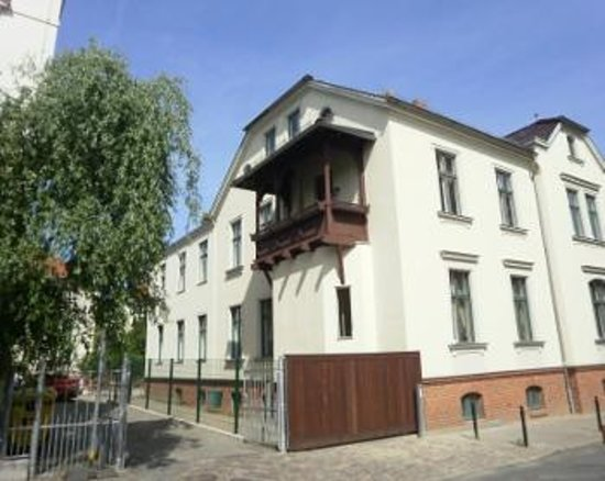 Photo of Pension Potsdam