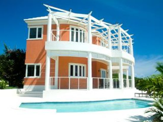 Photo of Oceania Properties Great Exuma