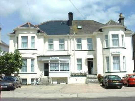 Photo of Park Lodge Hotel Paignton