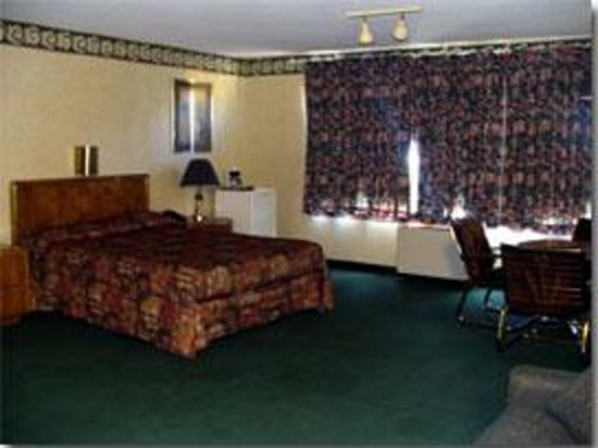 Photo of Adventure Inn and Conference Center Fort Frances