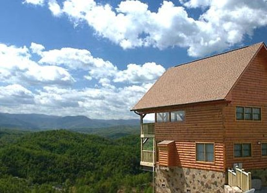 Photo of Sugar Maple Cabins Sevierville
