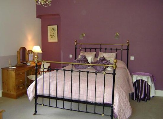 Photo of Ravenscroft Bed & Breakfast Windermere