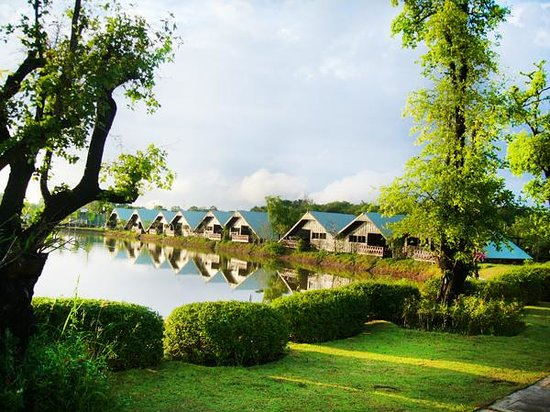 Photo of TaNiTa Resort Udon Thani