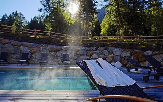 Photo of Falkensteiner Hotel & Spa Alpenresidenz Antholz Rasun Anterselva