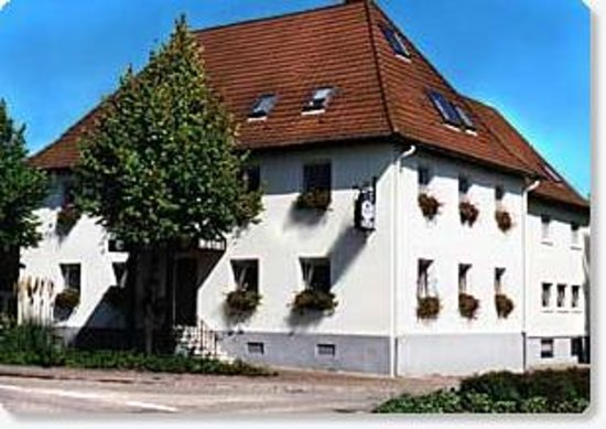 Photo of Krone Odelshofen Hotel Kehl