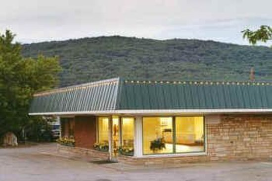 Photo of Fort Davidson Motel Pilot Knob