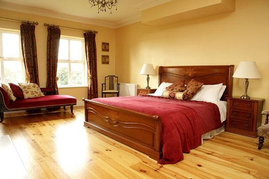 Photo of Glendine Country House Arthurstown