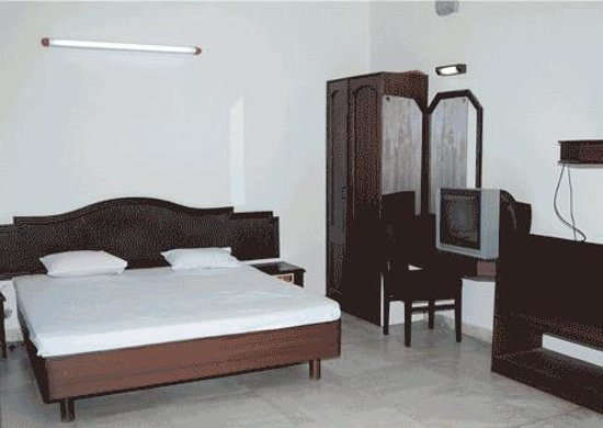 Photo of Hotel Soorya International Pondicherry