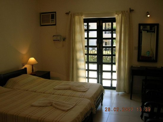 Photo of Vila Goesa Beach Resort Bardez