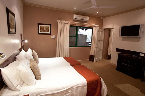 Photo of Diggers Inn Francistown